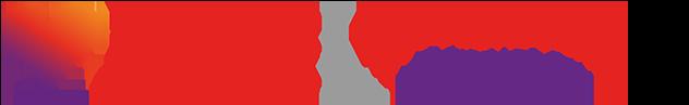 FFC-Logo-Region-Limousin